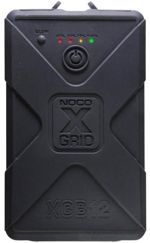 PowerBank XGB12 5V / 12000mAh