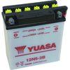 Akumulator motocyklowy YUASA 12N5-3B