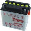 Akumulator motocyklowy YUASA 12N7-3B