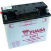 Akumulator motocyklowy YUASA 51913
