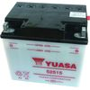 Akumulator motocyklowy YUASA 52515