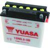 Akumulator motocyklowy YUASA 12N5,5A-3B