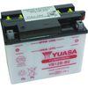 Akumulator motocyklowy YUASA YB12B-B2