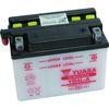 Akumulator motocyklowy YUASA YB4L-A