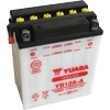 Akumulator motocyklowy YUASA YB12A-A