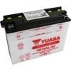 Akumulator motocyklowy YUASA YB16AL-A2