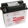 Akumulator motocyklowy YUASA YB16B-A1
