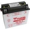 Akumulator motocyklowy YUASA YB18L-A