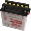 Akumulator motocyklowy YUASA YB9L-B