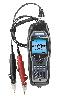tester akumulatorów Midtronics CAD 5000 (Bronze Kit)
