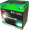 Skyrich Lithium HJTX30Q-FP (12V 96Wh)