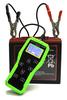 Tester akumulatorów T5-B