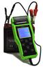 Tester akumulatorów T10-B