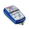 Ładowarka OPTIMATE 7 Ampmatic (12V/10A) TM254