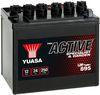 Akumulator YUASA 895 (12V/26Ah)