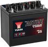 Akumulator YUASA 896 (12V/26Ah)