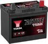 Akumulator YUASA U1R P+ (12V/30Ah)