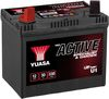 Akumulator YUASA U1 GY20982 (12V/30Ah)